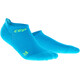 cep Dynamic+ Ultralight Running Socks Men green/blue
